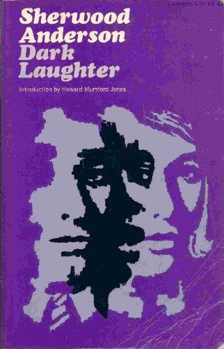 9780871402059: Dark Laughter