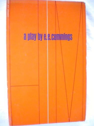9780871402240: Him: A Play