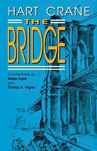9780871402257: The Bridge
