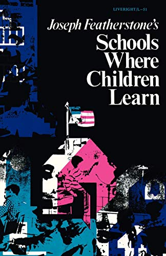 9780871402516: Schools Where Children Learn