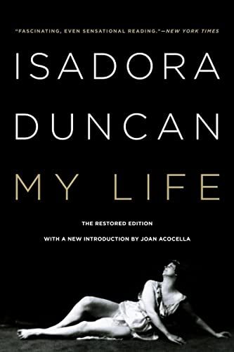 9780871403186: My Life (Revised and Updated)