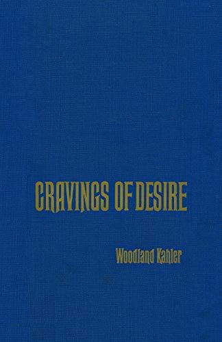 Cravings of Desire: Kahler, Wood