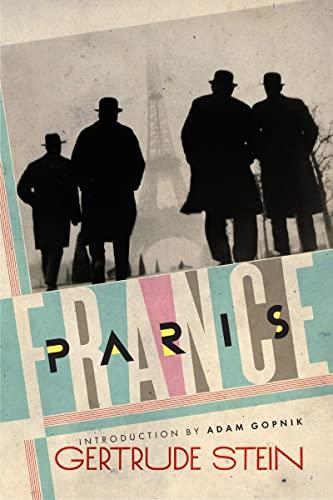 9780871403742: Paris France