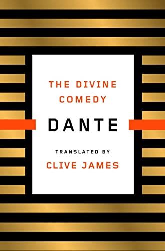 9780871404480: The Divine Comedy