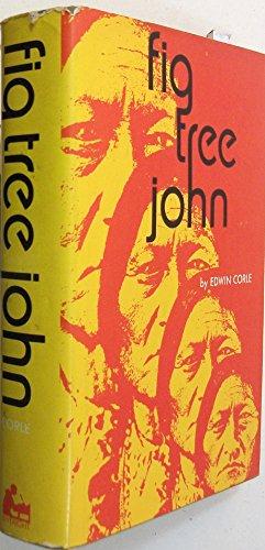 9780871405180: Fig Tree John