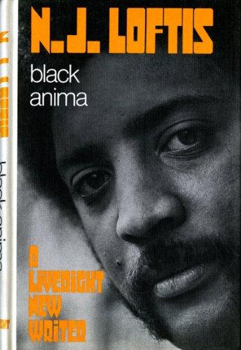 Black Anima: Loftis, N. J.