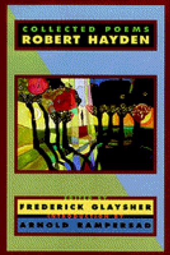 9780871406514: Collected Poems