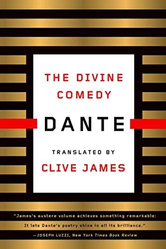 9780871407412: The Divine Comedy