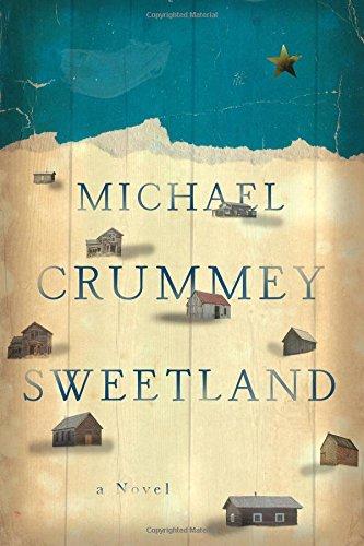 9780871407900: Sweetland: A Novel