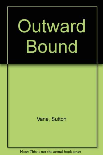 9780871408297: Outward Bound