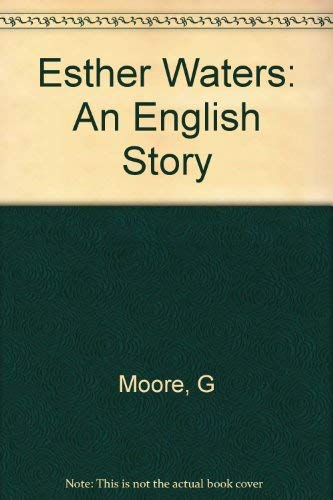 A Story-Teller's Holiday (Complete In One Volume): George Moore