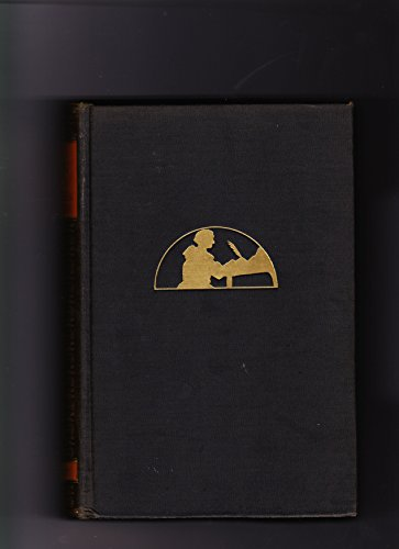 9780871409423: My Life - Isadora Duncan