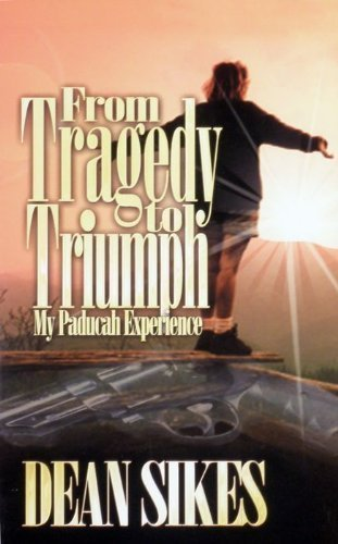 9780871483485: From Tragedy to Triumph