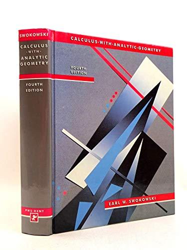 9780871500076: Foundations of Modern Mathematics