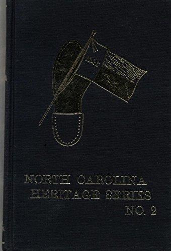 History of North Carolina: With Maps and Illustrations, Vol. I: Hawks, Francis L.