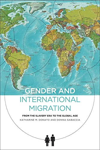 9780871545466: Gender and International Migration