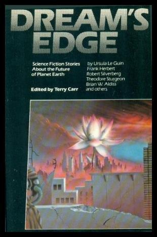 9780871562388: Dream's Edge