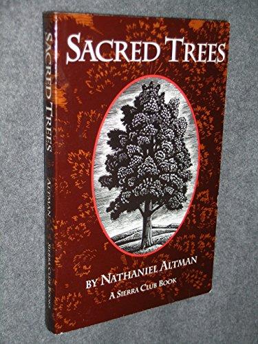 9780871564702: Sacred Trees