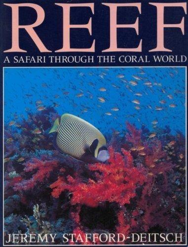 9780871565419: SC-Reef