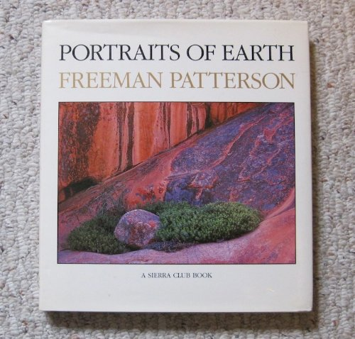 9780871567178: Portraits of Earth