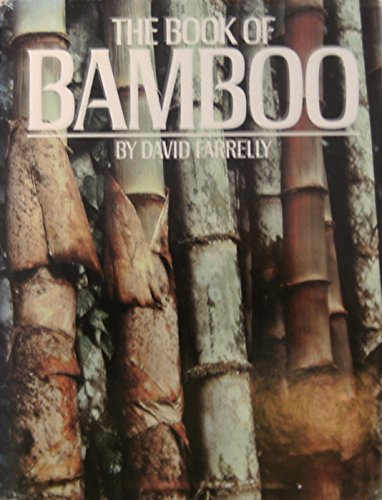 9780871568243: The Book of Bamboo