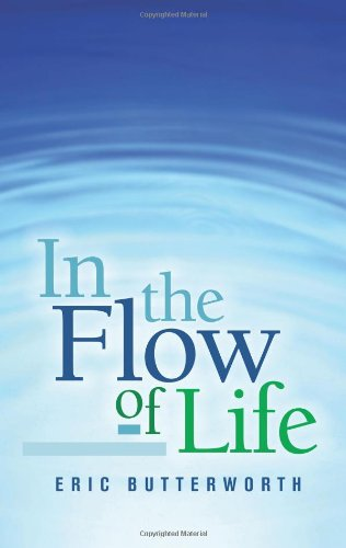 9780871590664: In the Flow of Life