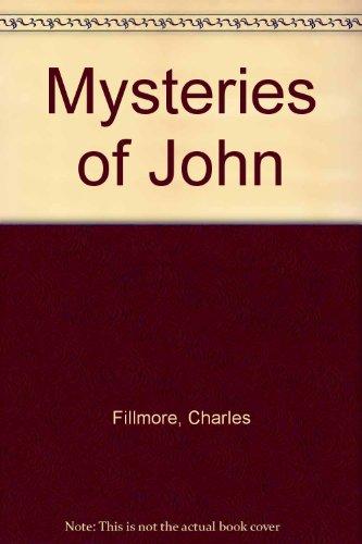 9780871591050: Mysteries of John