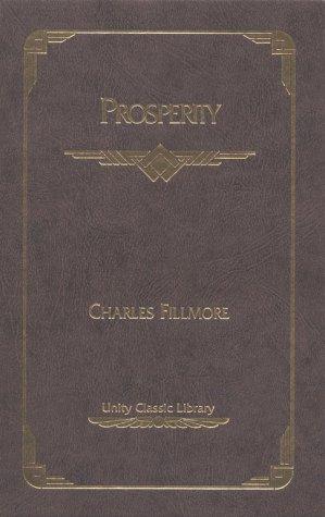 9780871591074: Prosperity