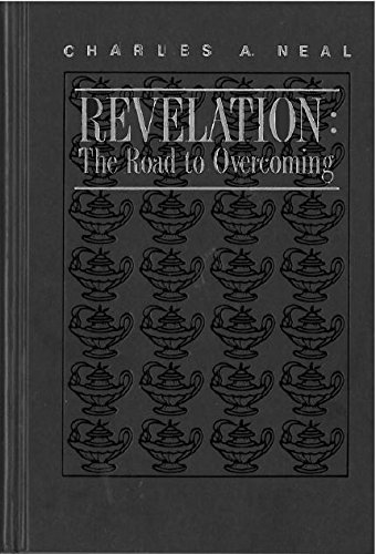 9780871591401: Revelations: The Road to Overcoming