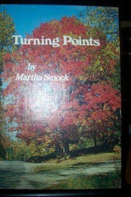 9780871591562: Turning Points