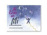 9780871592262: Yo Creo En Mi (Spanish Edition)