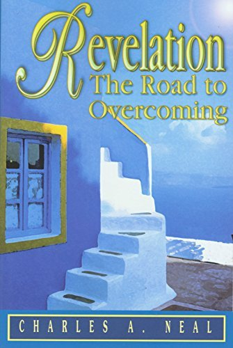 9780871592606: Revelation: The Road to Overcoming
