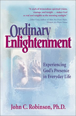 9780871592613: Ordinary Enlightenment