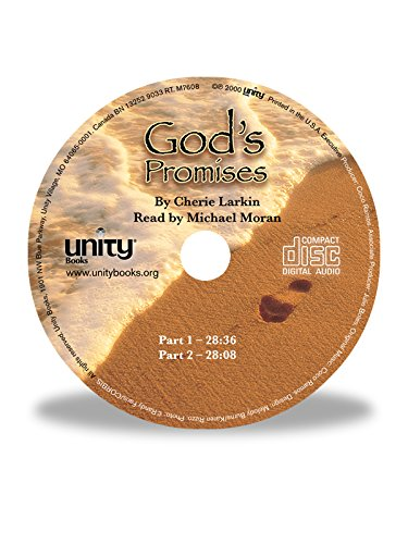 9780871598684: God's Promises