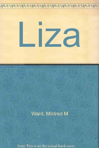 9780871621870: Liza