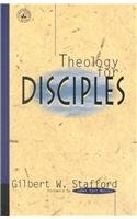 9780871626745: Theology for Disciples: Systematic Considerations About the Life of Christian Faith