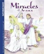 Miracles of Jesus: n/a