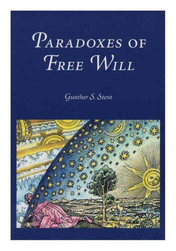 9780871699268: Paradoxes of Free Will (Transactions of the American Philosophical Society, V. 92, Pt. 6)