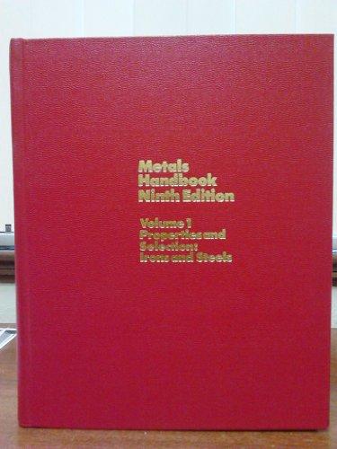 Metals Handbook Volume 15: Casting: Stefanescu, D. M. (ed.)