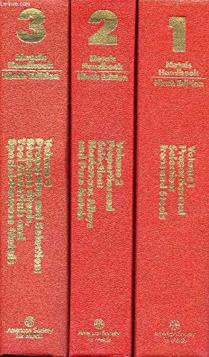9780871700070: Metals Handbook, Vol. 1: Properties and Selection- Irons and Steels, 9th Edition