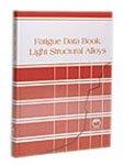 9780871705075: Fatigue Data Book: Light Structural Alloys