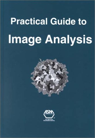 9780871706881: Practical Guide to Image Analysis