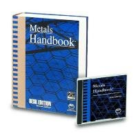 9780871707352: Engineered Materials Handbook