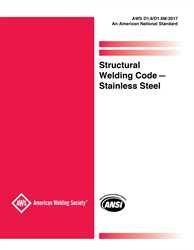 9780871710635: Structural Welding Code--Steel (AWS D1.6/D1.6M)