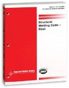 9780871717269: Structural Welding Code-steel.: Aws D1.1/d1.1m
