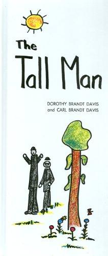 9780871788313: Tall Man