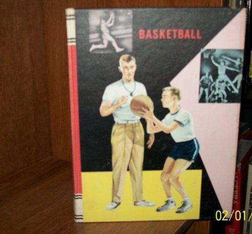 Basketball: joe hutton