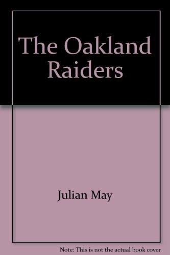 9780871916143: The Oakland Raiders: Super Bowl champions