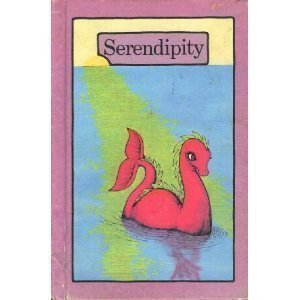 9780871916624: Serendipity (Serendipity Books)