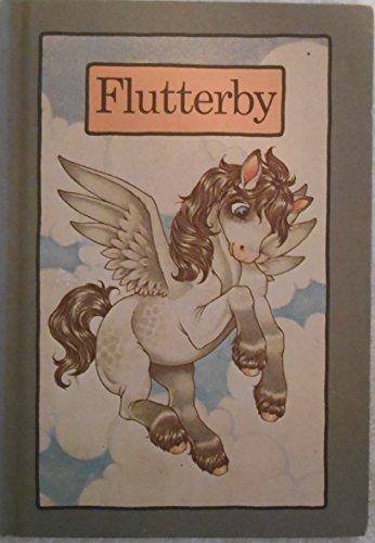 9780871916648: Flutterby